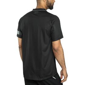 100% Celium Enduro/Trail Jersey Heren, black